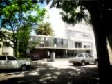 Casa Libertad Montevideo