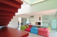 Life is good - Uruguay - Estudio de arquitectura