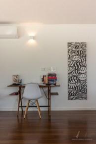 Icon Lido Montevideo Apartamento 202