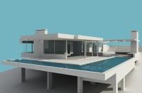 Casa en Jose Ignacio
