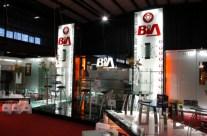 Stand BIA Expohogar 2004