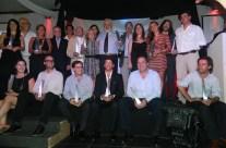 Premios Addip 2012