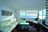 Uruguay Montevideo - Casa - Arquitectura del vidreo - Estudio arquitecto