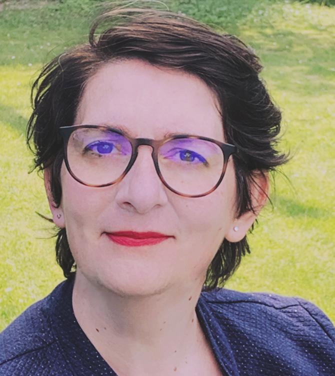 Karine Laboureau Sophrologue Voisins le Bretonneux (78, 91, 92)