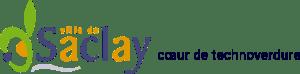 logo_Sacaly