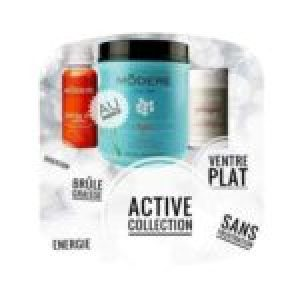 Active Collection Modere Karinealook