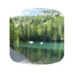 Lac-vert-Megeve-karinealook