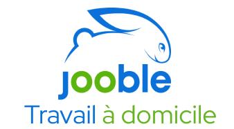 Jooble - Recherche d'emploi