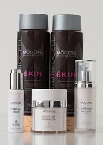 Modere Biocell Skin