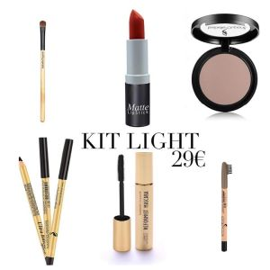 Onikha kit light