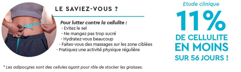 cellulife body language 2