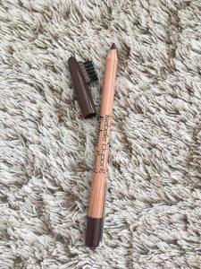 crayon sourcils Onikha