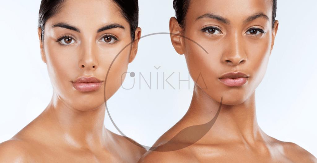onikha - karinealook - Produits makeup maquillages, soins, toute une gamme de produits de luxe pour le makeup