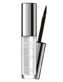 wise Metal Metallic Eyeliner