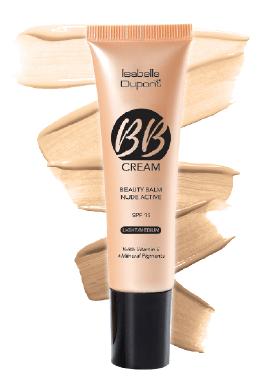 conseils de maquillage d'été