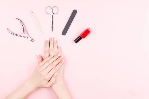 onikha astuces vernis à ongles