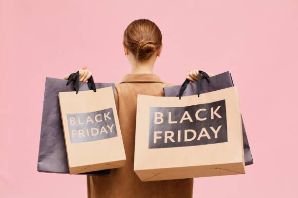 Black Friday Onikha