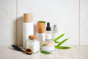 Karinealook Cosmetiques