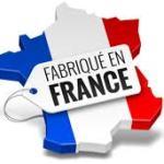 FredericM - Karienalook - Fabriqué en France
