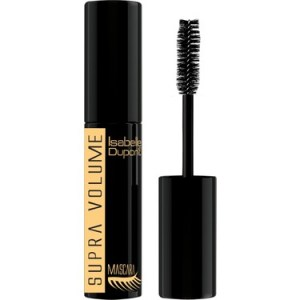 Onikha mascara supra volume karinealook