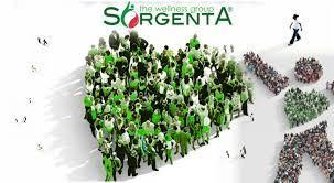 Sorgenta france - karinealook - inscription sorgenta - mon compte sorgenta - devenir VDI chez sorgenta france
