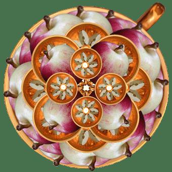 Psychedelic | Cupple