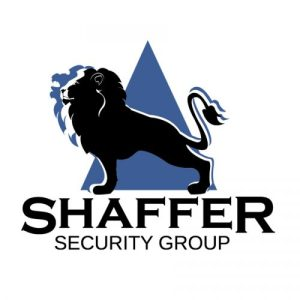 Shaffer Security Group Logo