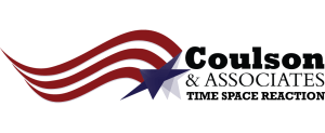 Coulson and Associates logo