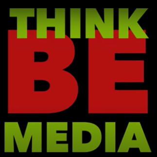 Think, Be media Savvy