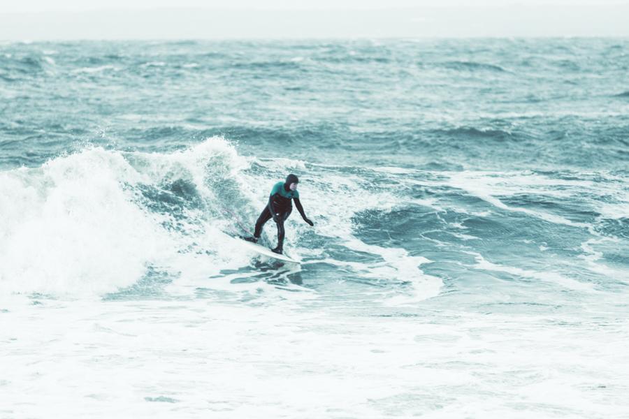 Surf-web-68