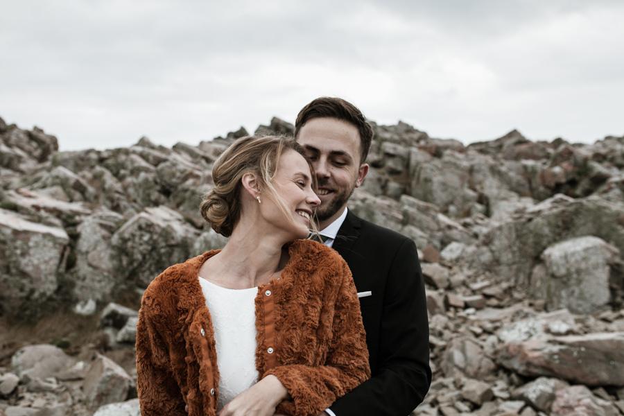 Lina&Martin-web-130