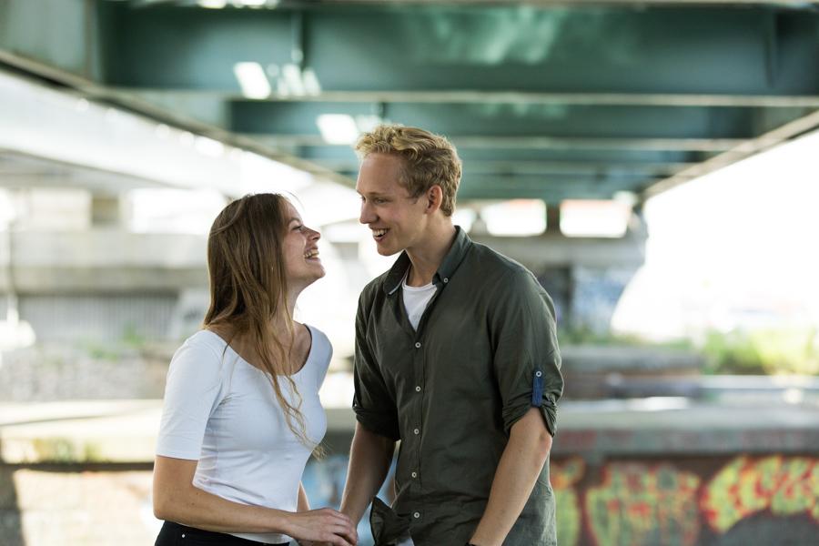 Jenny&Petrus-web-1