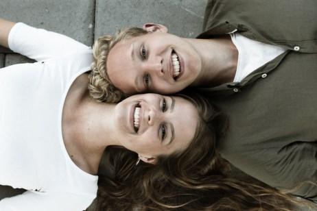 Jenny&Petrus-web-25