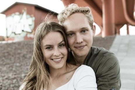 Jenny&Petrus-web-32