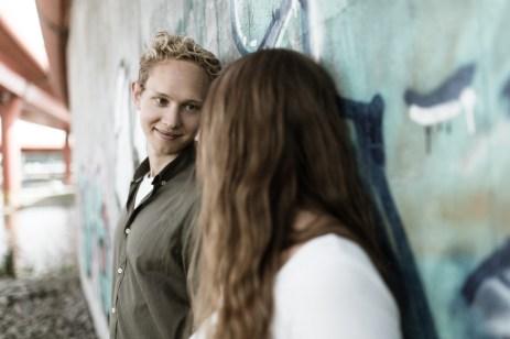 Jenny&Petrus-web-53