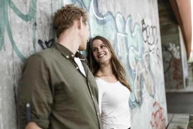 Jenny&Petrus-web-54