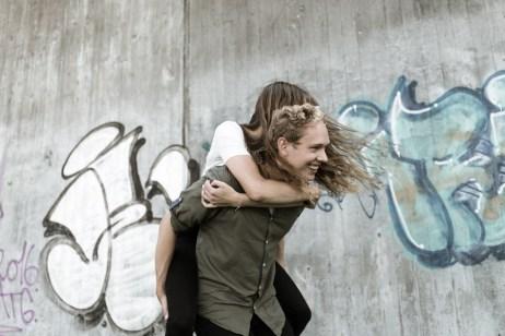 Jenny&Petrus-web-60