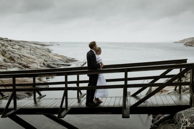 Johan&Klara-web-125