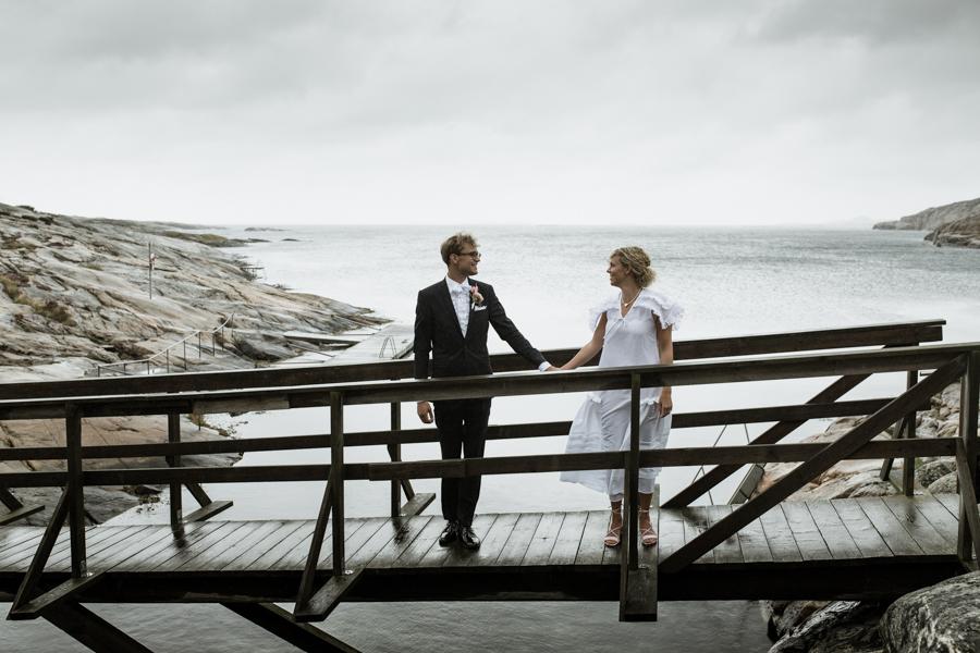 Johan&Klara-web-128