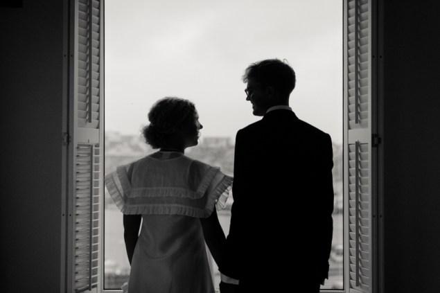 Johan&Klara-web-20