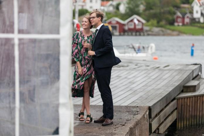 Johan&Klara-web-284