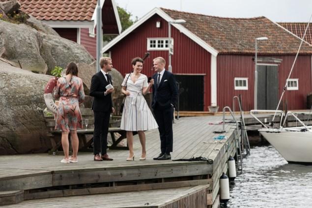 Johan&Klara-web-308