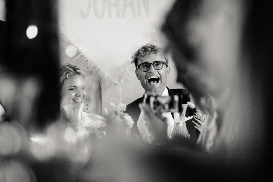 Johan&Klara-web-321