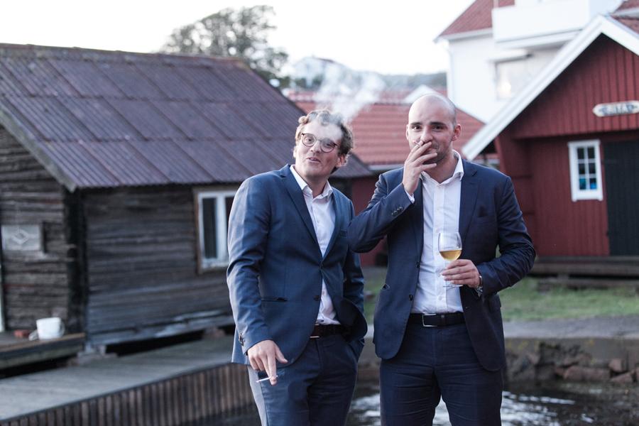 Johan&Klara-web-354