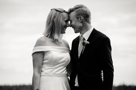 AnnaMaria&Rasmus-Web-112