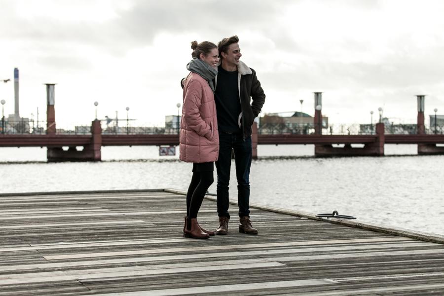 Madde&Victor-web-1