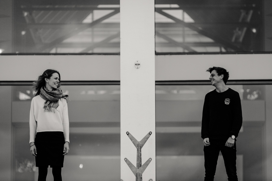 Madde&Victor-web-13