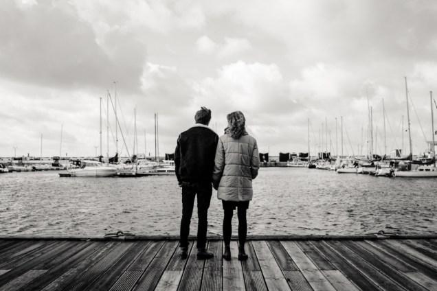 Madde&Victor-web-5