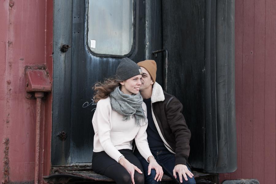 Madde&Victor-web-53