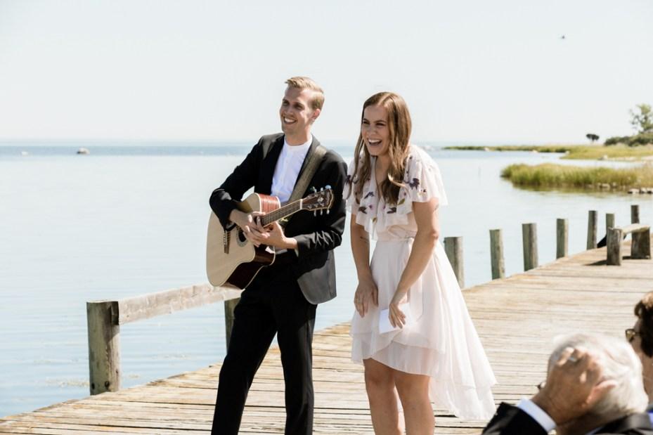 Emma&Josef-webb-227